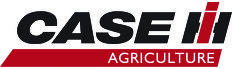 Case agriculture logo
