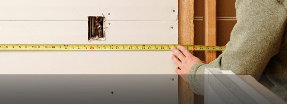 Drywall Services | Ankeny, IA | Total Drywall | 515 669 2913