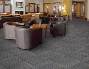 Carpet Outlet of Pelham - Commercial Carpet - Pelham, AL