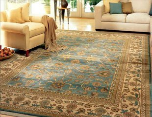 Area Rugs - Pelham, AL - Carpet Outlet of Pelham