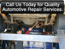 Automotive Repair - Gambrills, MD - Auto Doctor, Inc. - Call Us Today for Quality Automotive Repair Services.