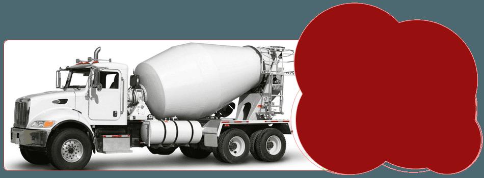 RC Redi-Mix Inc  – concrete and pouring | Grant, MI