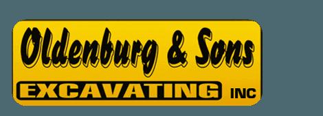 Wrecking | Sawyer, MI | Oldenburg & Sons Excavating Inc | 269-426-4519