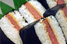 Japanese Food | Hilo, HI | Kawamoto Store | 808-935-8209