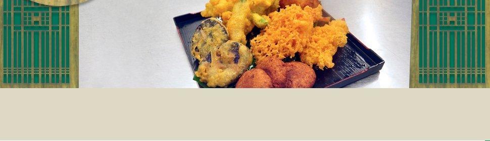 Filipino Food | Hilo, HI | Kawamoto Store | 808-935-8209