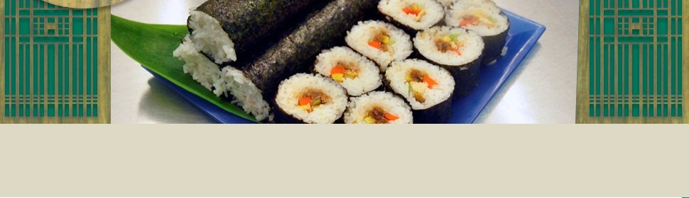 kawamoto store – asian restaurant and catering | hilo, hi