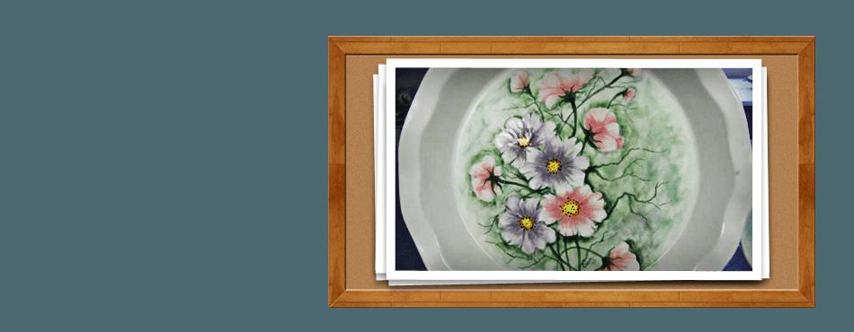 Ceramic Classes | Highland, NY | West's Ceramic Supply | 845-691-6060