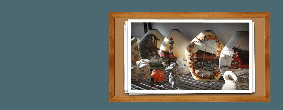 Kemper | Highland, NY | West's Ceramic Supply | 845-691-6060