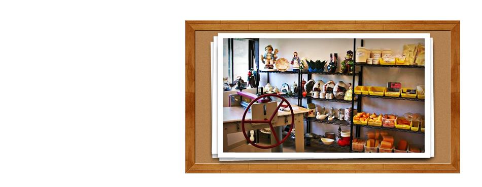 Stoneware | Highland, NY | West's Ceramic Supply | 845-691-6060