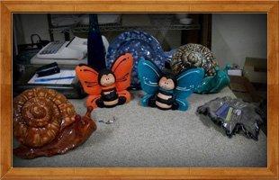 Clay | Highland, NY | West's Ceramic Supply | 845-691-6060