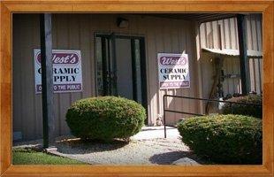 Ceramic Industry | Highland, NY | West's Ceramic Supply | 845-691-6060