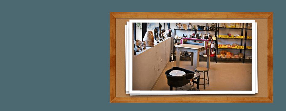 Pottery Supply | Highland, NY | West's Ceramic Supply | 845-691-6060