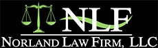 Norland Law Firm LLC Logo