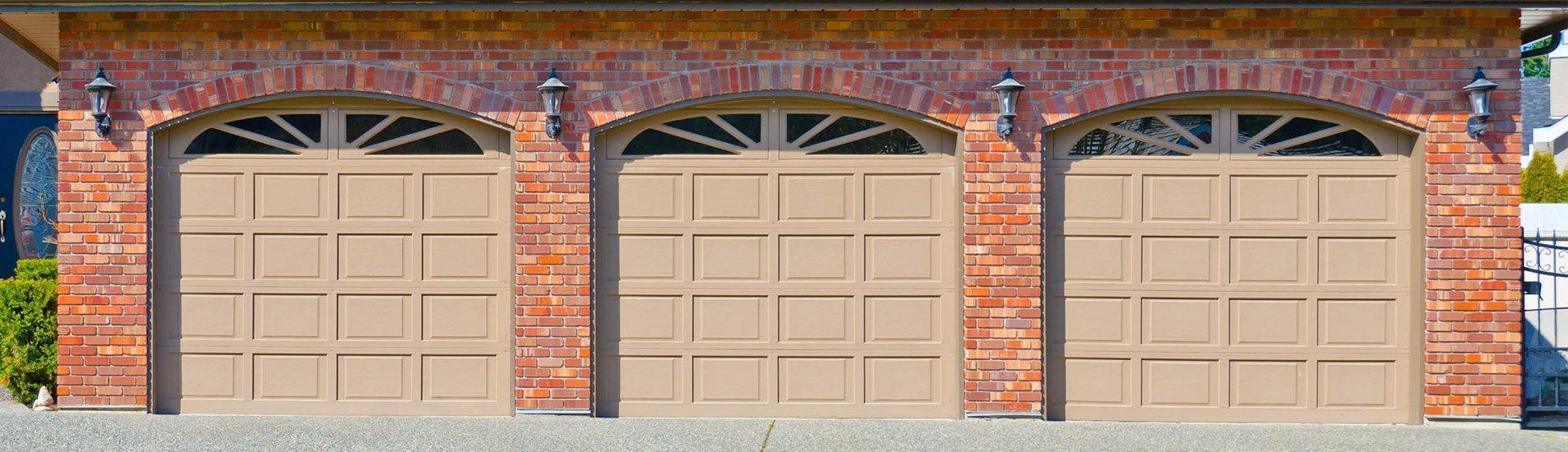 Capital City Garage Doors Garage Door Repairs Cheyenne Wy