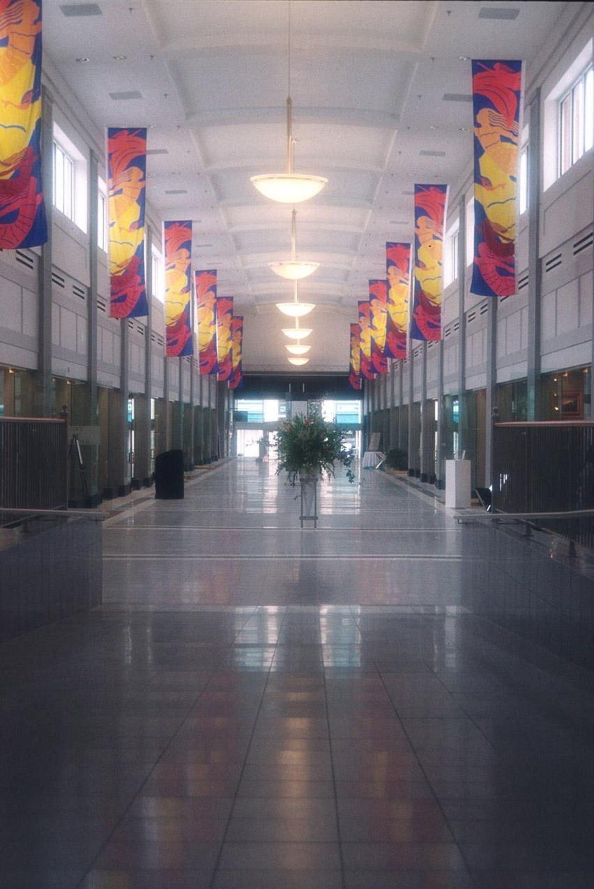 D'Art Center