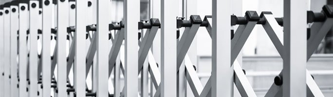 More Industrial Products We Offer : door restrainers - pezcame.com