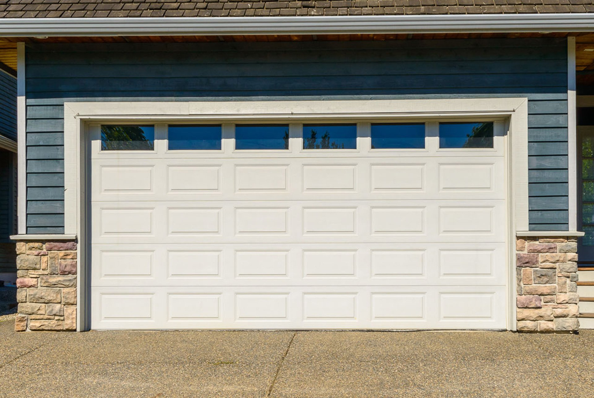 16 garage door repair weston fl decor23 for 16 garage door