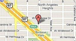 J.A. Zepeda Plumbing- San Antonio, TX