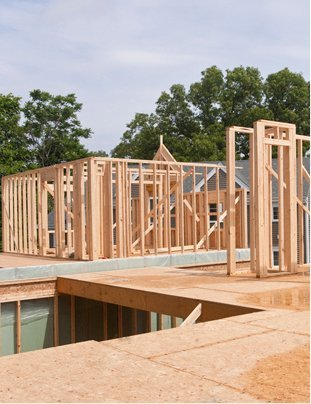 Basement Finishing | Green Bay, WI | Bill Lund Construction | 920-217-5956