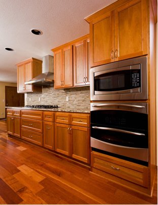 Home Additions | Green Bay, WI | Bill Lund Construction | 920-217-5956