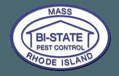Bi-State Pest Control - Logo