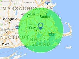 Bi-State Pest Control 508-252-1227
