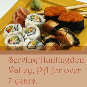 Chinese food - Huntingdon Valley, PA - Asian Taste Inn - japanese food - Serving Hutingdon Valley, PA for over 7 years.