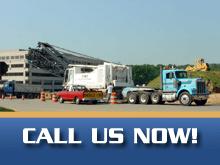 Trucks - Breckenridge, MN - Valley Fab & Repair - Trucks - Call us now!