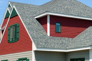 Roofing - Baltimore, MD - Essex Home Improvement Co