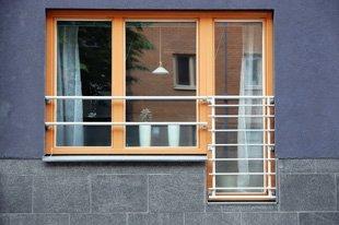 Windows - Baltimore, MD - Essex Home Improvement Co