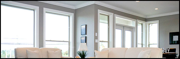 Contact us | Irwindale, CA | Irwindale Windows Co | 626-814-3302