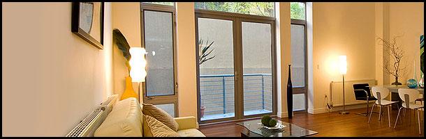 Windows | Irwindale, CA | Irwindale Windows Co | 626-814-3302