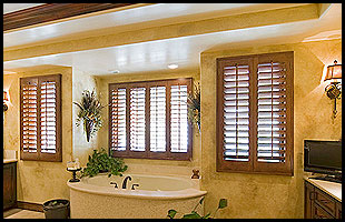 Windows | Irwindale, CA | Irwindale Windows Co | 626-814-3302