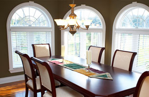 Moldings | Irwindale, CA | Irwindale Windows Co | 626-814-3302