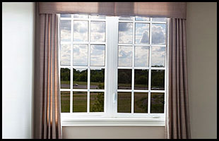 Contact us | Irwindale, CA | Irwindale Windows Co | 626-814-3302