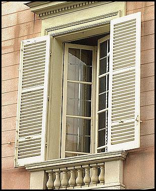 Windows Dealers | Irwindale, CA | Irwindale Windows Co | 626-814-3302