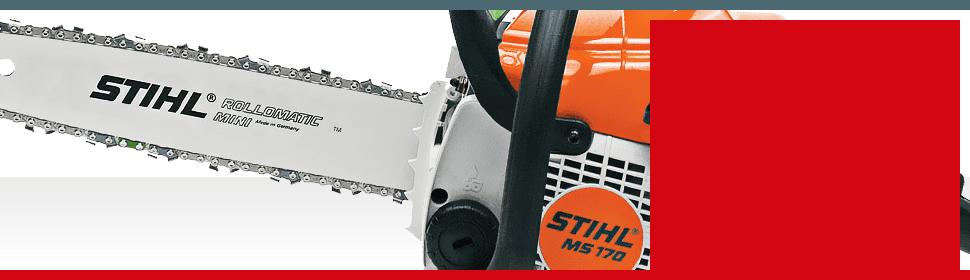 Stihl | Salisbury, MD | The Hardware Store | 410-742-4477