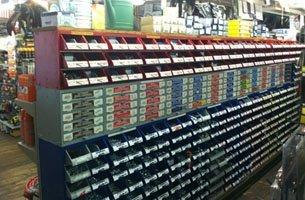 Hardware store | Salisbury, MD | The Hardware Store | 410-742-4477