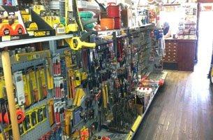 Tools | Salisbury, MD | The Hardware Store | 410-742-4477
