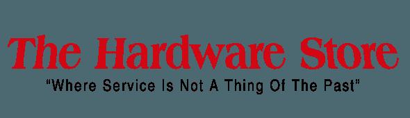 Hardware supplies | Salisbury, MD | The Hardware Store | 410-742-4477