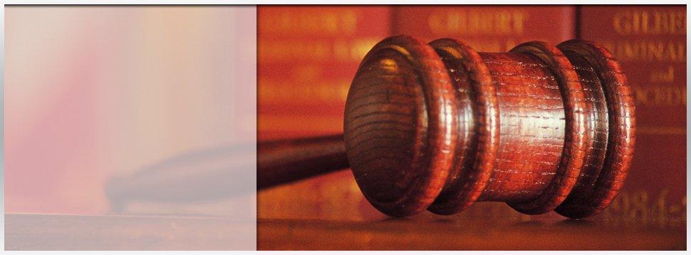 civil trails | Cedarhurst, NY | Law Offices of Elliot J. Blumenthal, PLLC | 516-295-0903
