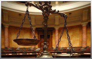 alcohol offenses | Cedarhurst, NY | Law Offices of Elliot J. Blumenthal, PLLC | 516-295-0903