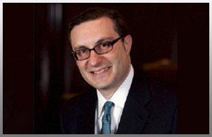 juvenile offenses | Cedarhurst, NY | Law Offices of Elliot J. Blumenthal, PLLC | 516-295-0903