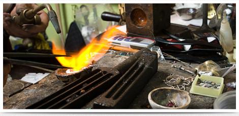 rings | Idaho Falls, ID | Don's Custom Jewelry & Repair | 208-757-6787