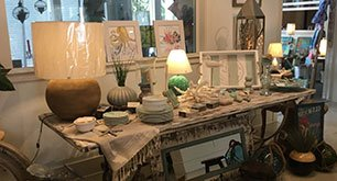 home decor sales reps southern design living coastal home decor englewood fl 11099