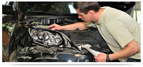 Restoration Services | Falls Church, VA | Baileys Crossroads Auto Body | 703-671-0810