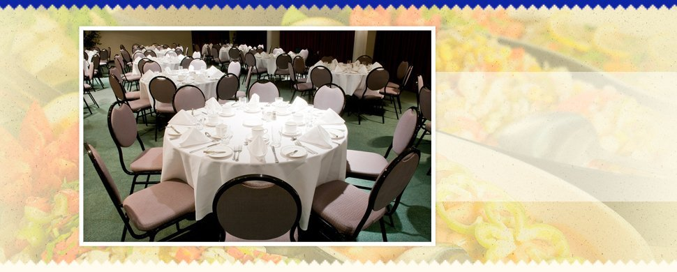 wedding catering  | League City, TX | Ludwig Catering | 281-332-2664
