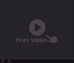 Vreeman Construction Video
