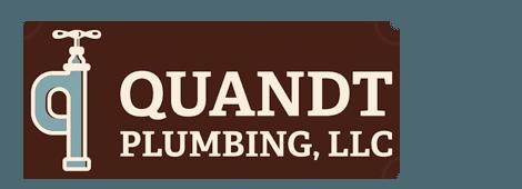 Quandt Plumbing