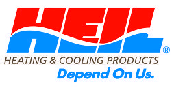 HEIL Heating & Cooling Products
